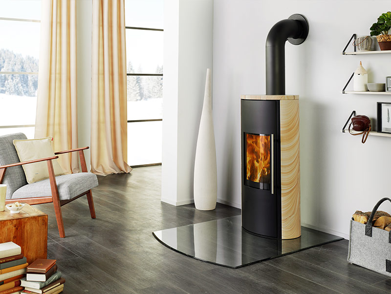 kachel novaline carina olympia carina 5 5kw hr kachels. Black Bedroom Furniture Sets. Home Design Ideas