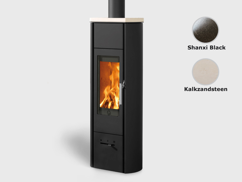 picco-flame