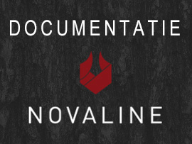 documentatie-novaline